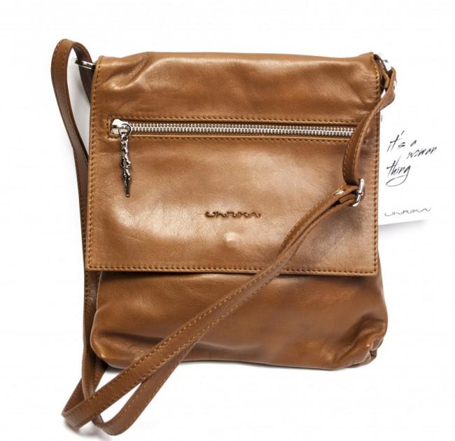 ulriken finns på PricePi.com. i Väskor och Bagage 3cd8cef3c706f