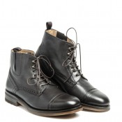 Michel Connor Brown boot