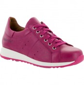 CERISE SPORTEDITION SNEAKERS
