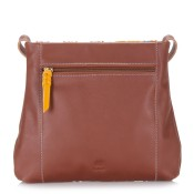 mywalit 607-121 brown