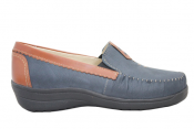 Mockasin Loafer
