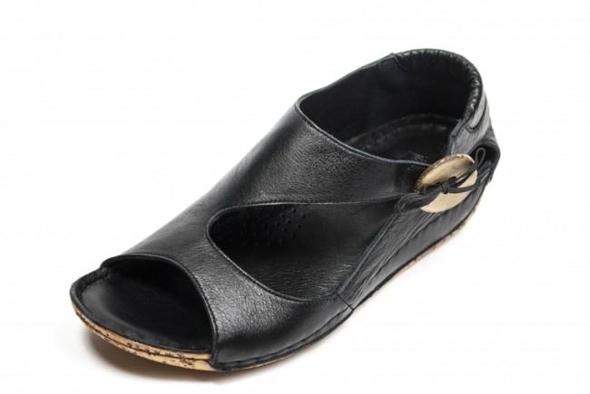 charlotte skor rea
